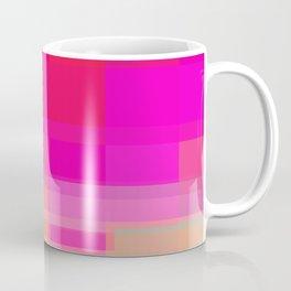 mid summer bloom Coffee Mug