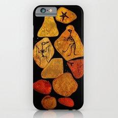Secret of Amber  iPhone 6s Slim Case