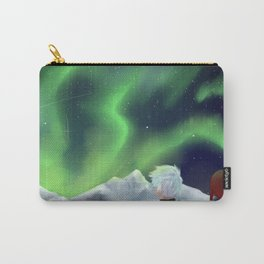 Night Light Carry-All Pouch