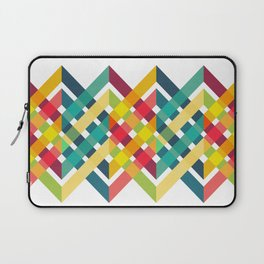 Energy Laptop Sleeve