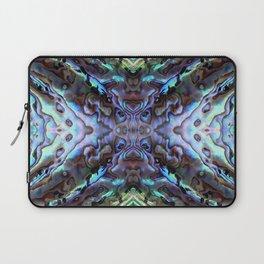 Abalone Laptop Sleeve