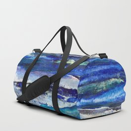Distant Shores Duffle Bag