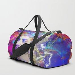 Lord Byron Duffle Bag