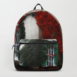 Court Yard Photography Backpack