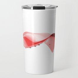 Ne-BkK Travel Mug