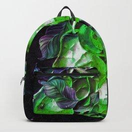 FRESH PEARS 002 Backpack