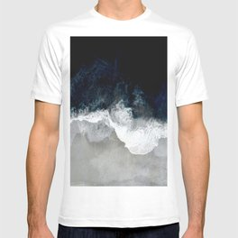 Blue Sea T-shirt