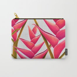 flowers fantasia Carry-All Pouch