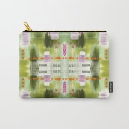 Everywhere Carry-All Pouch