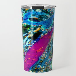 Rock and Roll #62 Travel Mug