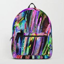 Updraft Backpack
