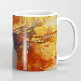 Nested Coffee Mug