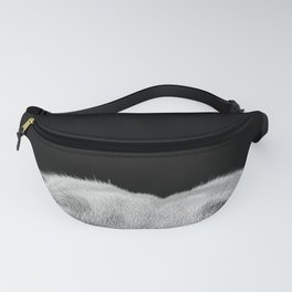 Bad Boy Fanny Pack