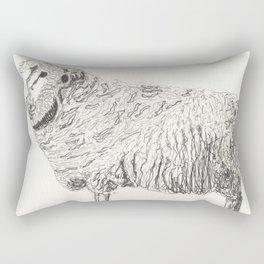 Corrie Rectangular Pillow