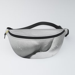 Making Love Fanny Pack
