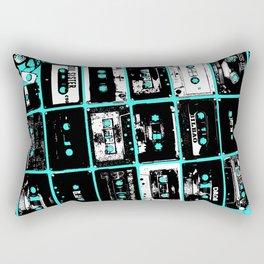 CKAS01 Rectangular Pillow