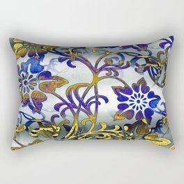 Gianni Rectangular Pillow