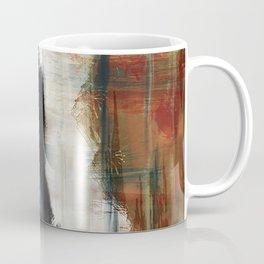 Strum Love Coffee Mug