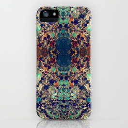 Lets Make Magic! iPhone Case