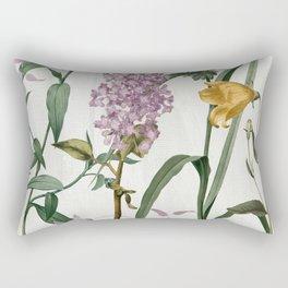 Softly II Rectangular Pillow