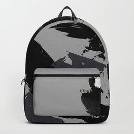 UNTITLED#117 Backpack