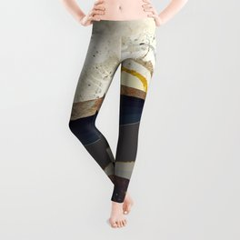 Flow Leggings