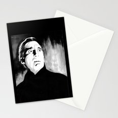 My Revenge Has Spread Over Centuries And Has Just Begun! Stationery Cards