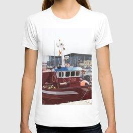 RRED T-shirt