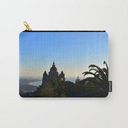 Viana do Castelo  Carry-All Pouch