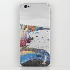 OAŚD iPhone & iPod Skin