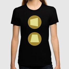 MCM Kop T-shirt