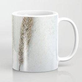 Summer Grass Coffee Mug