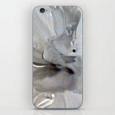 Constructed Light iPhone & iPod Skin
