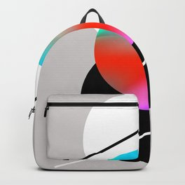Wu Wei Backpack
