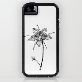 Legousia iPhone Case