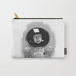 Ellen Ripley Alien Carry-All Pouch