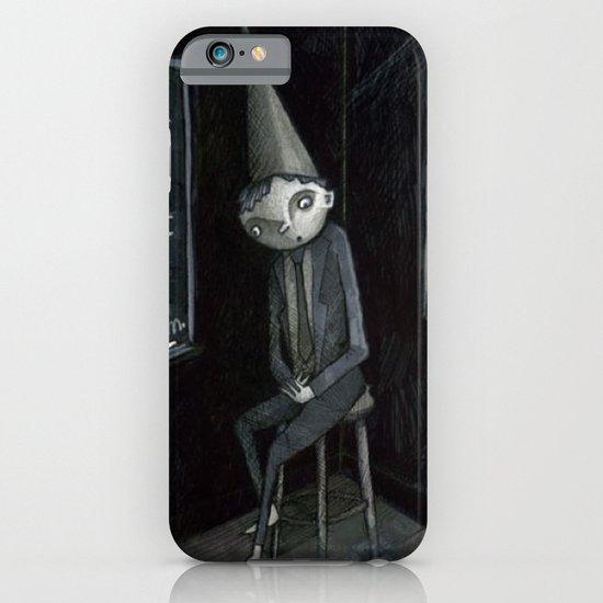 I am that I am iPhone & iPod Case