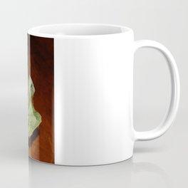The Birthday Lettuce Coffee Mug