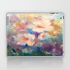 Art in the Afternoon Laptop & iPad Skin