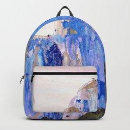 Yosemite Backpack
