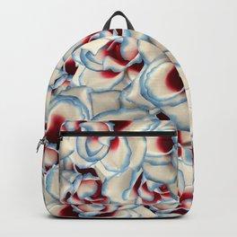 Papaya Whip Backpack