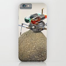 2023 Slim Case iPhone 6s