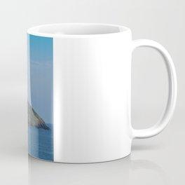 Ranger Passing The Light Coffee Mug