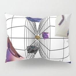 Dedstok collection #2 Pillow Sham
