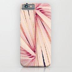 Botanical Candy Slim Case iPhone 6s