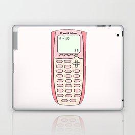 21 Laptop & iPad Skin