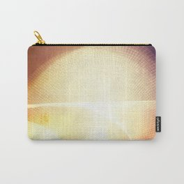 The Great Daze Carry-All Pouch