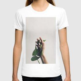 CLOSE - UP - CONCEPT - CONCEPTUAL - PHOTOGRAPHY T-shirt