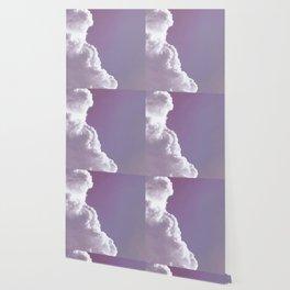 CLOUDS REGENERATED v3 Wallpaper