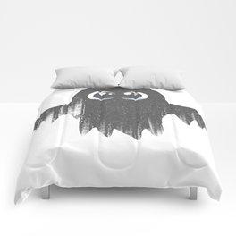 Ghost Comforters